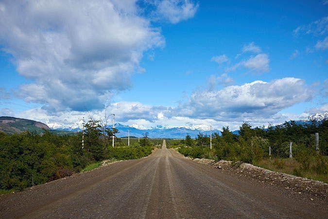 carretera_austral_ripio
