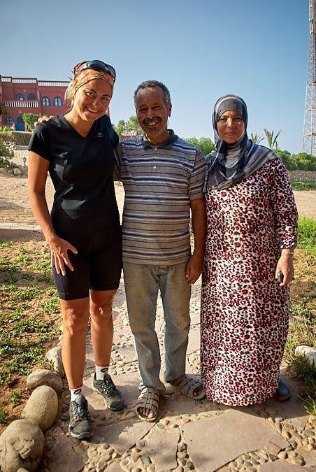 Marruecos-gente-hospitalaria