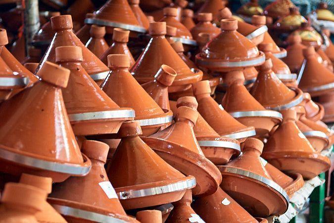 Marruecos-tahine-zoco