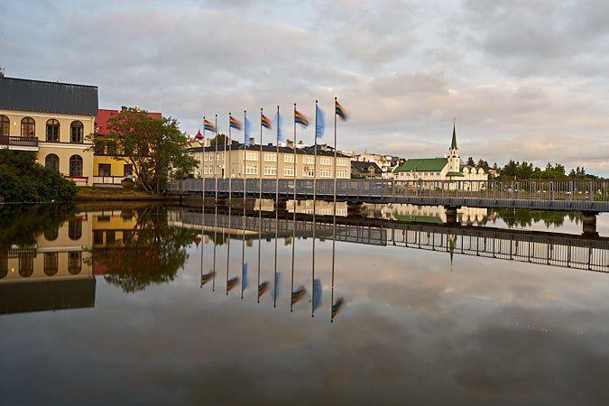 lago_reykjavik_2