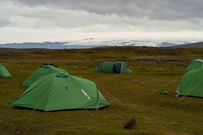 acampar_en_islandia