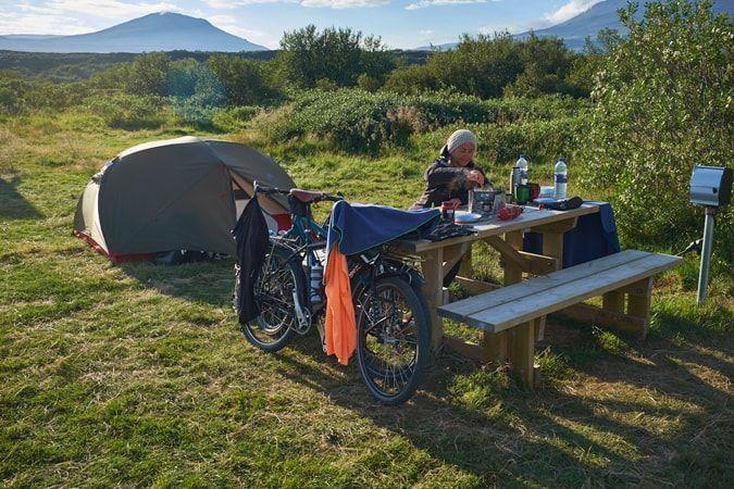 camping_islandia_3
