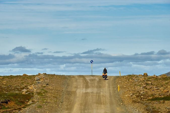 carretera_direccion_islandia