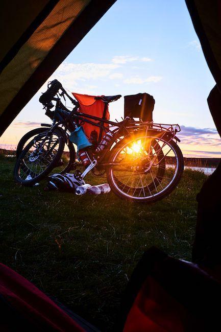 islandia-en-bici-borgarnes