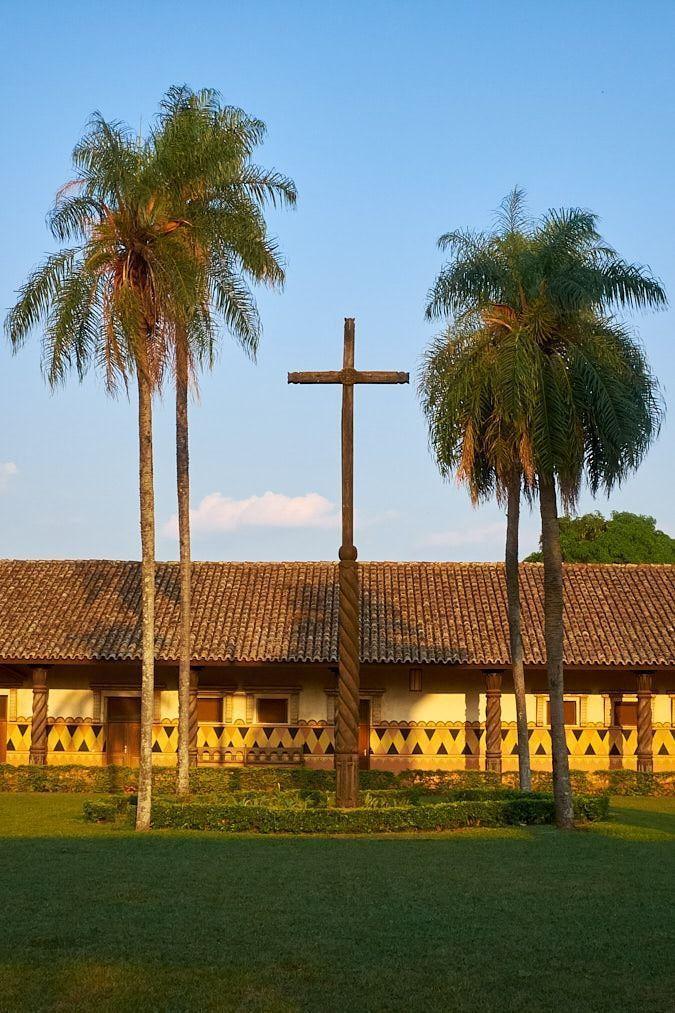 misiones_chiquitania_bolivia_17