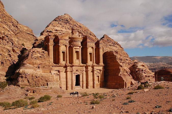 petra_jordania