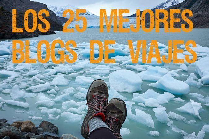 25-mejores-blogs-de-viajes