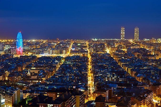 barcelona_noche