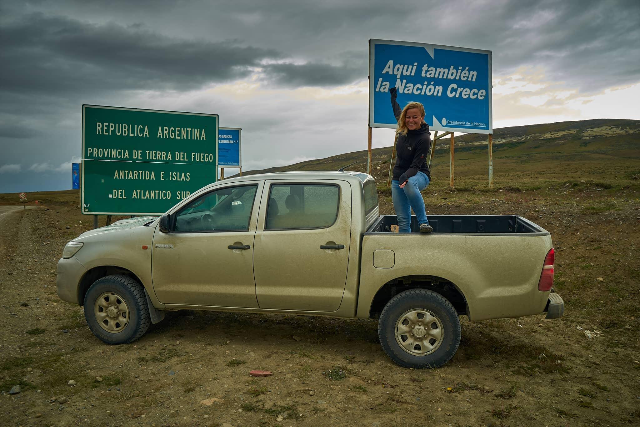 frontera_tierra_del_fuego_alegria