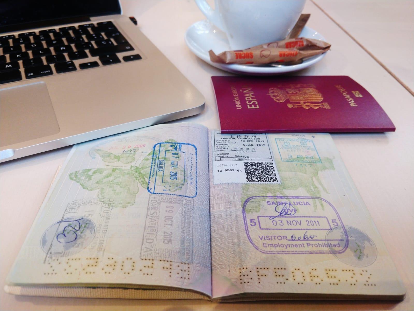 pasaporte_español