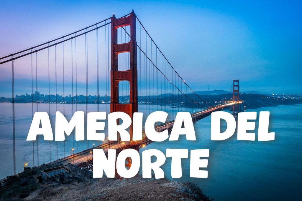 El puente Golden Gate en San Francisco visto desde la ciudad